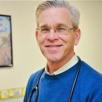 Ask a Pediatrician - Online Pediatrician 24/7